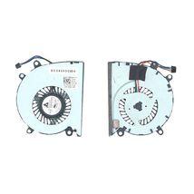 Вентилятор для ноутбука Dell Latitude 6430, e6430u, 5V 0.4A 4-pin Brushless