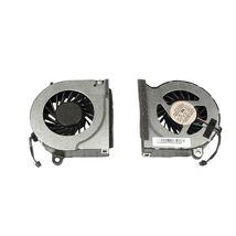 Вентилятор HP ProBook 4320S 5V 0.4A 3-pin Forcecon
