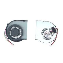 Вентилятор Lenovo IdeaPad B470 5V 0.4A 4-pin Brushless