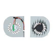 Вентилятор Lenovo IdeaPad U460 5V 0.25A 4-pin SUNON
