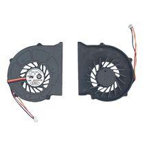 Вентилятор MSI CR400, CR420 5V 0.55A 3-pin T&T