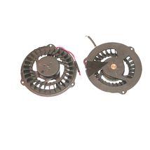 Вентилятор Samsung R70 5V 0.5A 3-pin Forcecon