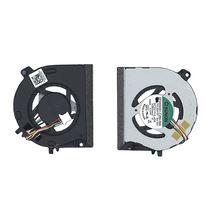 Вентилятор Dell Inspiron 11 3135 5V 0.4A 4-pin SUNON