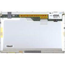 """Матрица для ноутбука (дисплей ноутбука) с диагональю 17,1"""", разрешение 1680x1050, разъем 30 pin"""
