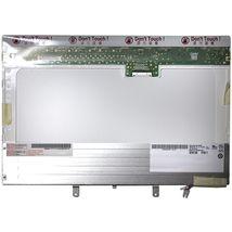 """Матрица для ноутбука (дисплей ноутбука) с диагональю 12,1"""", разрешение 1280x800, разъем 20 pin"""