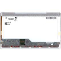 """Матрица для ноутбука (дисплей ноутбука) с диагональю 14,0"""", разрешение 1600x900, разъем 40 pin"""