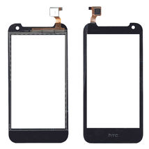 Тачскрин (Сенсорное стекло) для HTC desire 310